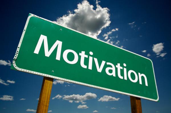 5 ציטוטים מעוררי השראה – שישנו לך את צורת המחשבה | חלק ב'
