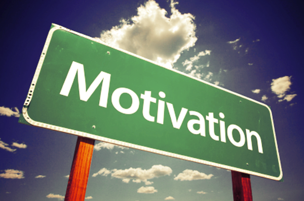 8 ציטוטים מעוררי השראה – שישנו לך את צורת המחשבה | חלק ג'